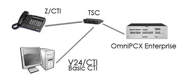 interfacev24_gr_2
