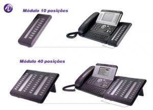 modulos_g