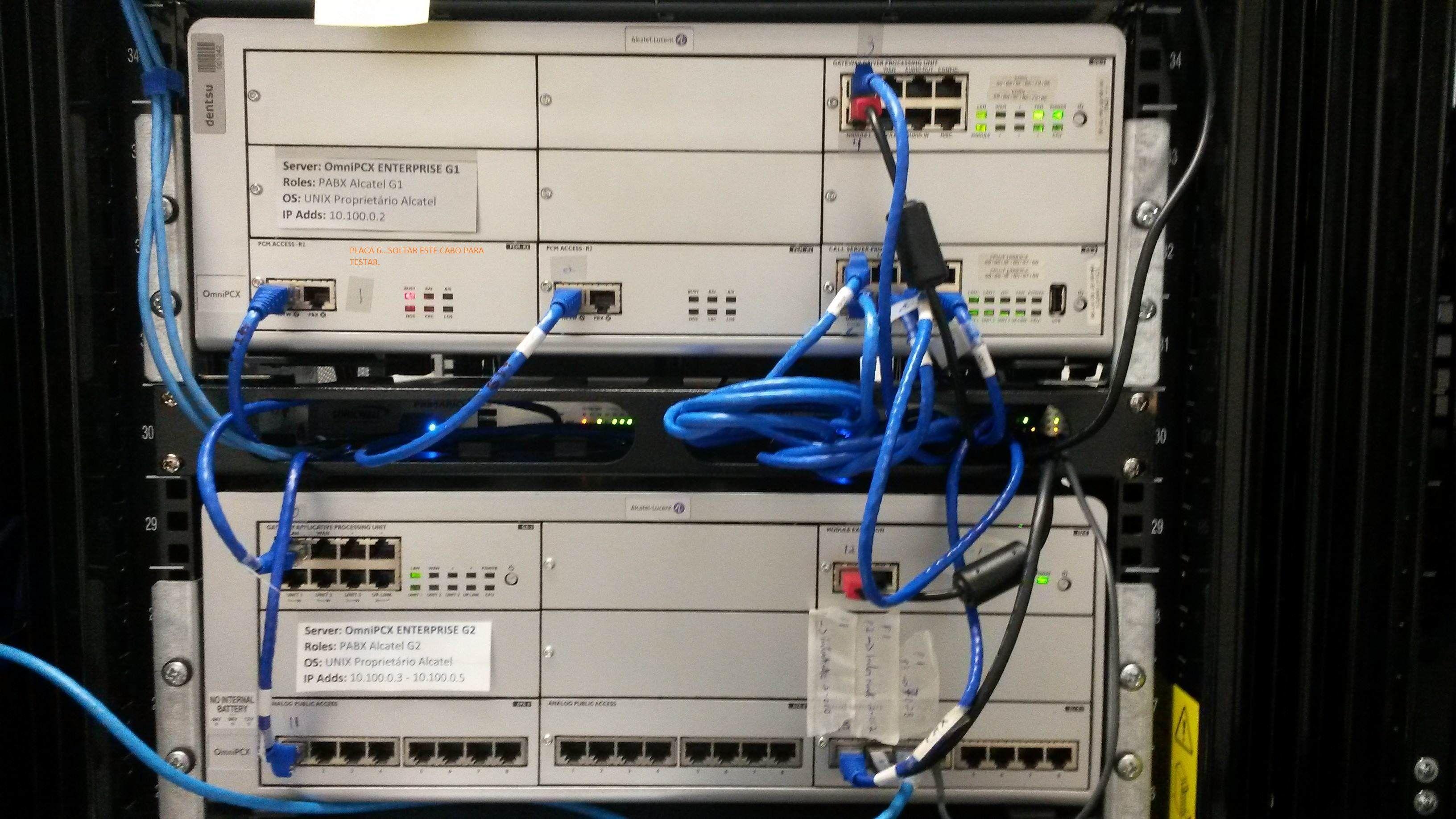 Como garantir segurança dos dispositivos móveis na empresa