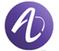 NOKIA compra AlCATEL-LUCENT e entra para o mercado de redes móveis